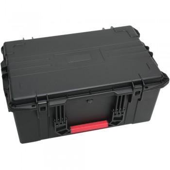 Walizka na kółkach (bez pianki wewnętrznej) - Case - Ronin