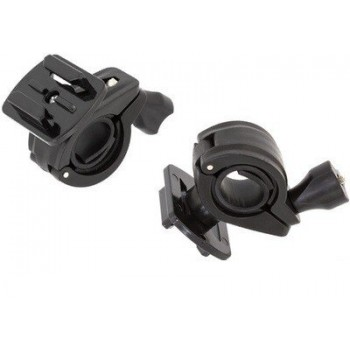 Bike Mount Holder Stand for GoPro HERO