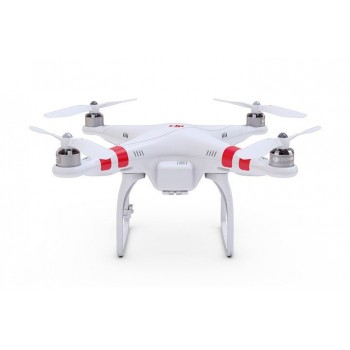 DJI PHANTOM 1 quadcopter