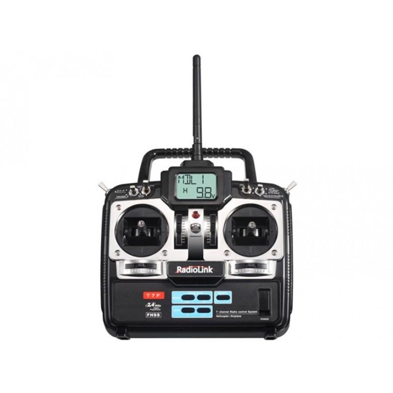 RadioLink T7F