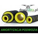 Amortyzator piankowy do podwozia Phantom 12mm