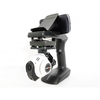 YUNEEC CGO Steady Grip for CGO2-GB Camera