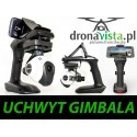 CGO SteadyGrip - Rączka do Gimbala Q500