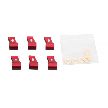 DJI Ronin Clamp Knob (6pcs) - Part 10