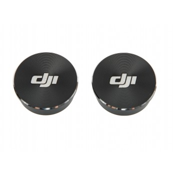 DJI Ronin Top Handle Bar Ends (2pcs) - Part 14