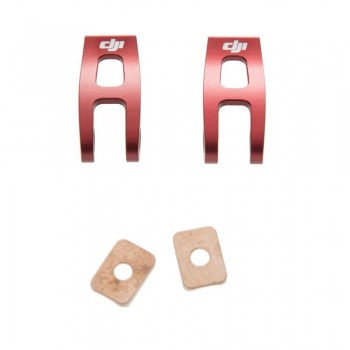 DJI Ronin Pan Adjustment Clamp (2pcs) - Part 16