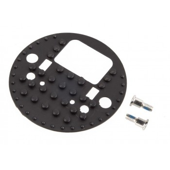 Inspire 1 Gimbal Connection Gasket - Parts 49