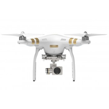 DJI Phantom 3 Professional v2