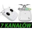 NADAJNIK RADIOWY DJI 2,4 GHZ (Phantom 2) - Nowość!