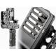 Gimbal 3 osiowy ręczny Nebula 4000 Lite