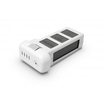 Bateria LiPo 4S 4480mAh - Phantom 3