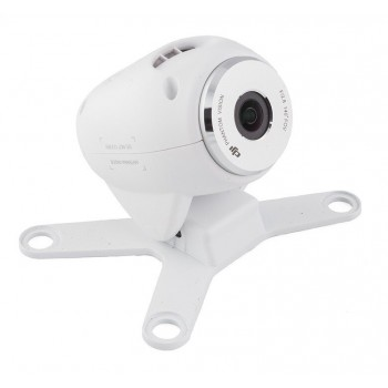 Phantom 2 Vision Camera Unit - Part 14