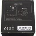 Silniki 920KV 2212 (CW i CCW) - E300