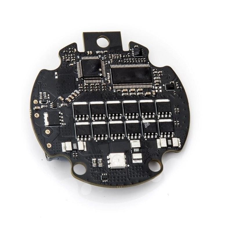 Regulator ESC 40A 640S - E1200