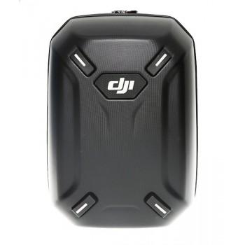 Wzmacniany plecak v2 - Phantom 3