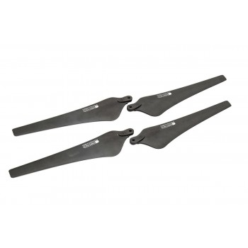 E1200 1760 Foldable Propellers CW+CCW - Part 4