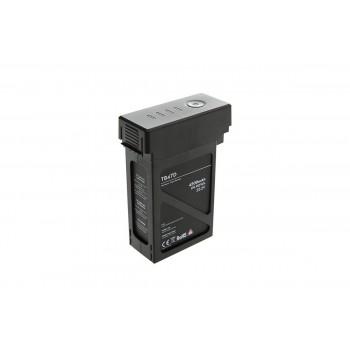 Bateria LiPo 4500mAh TB47D - Matrice 100