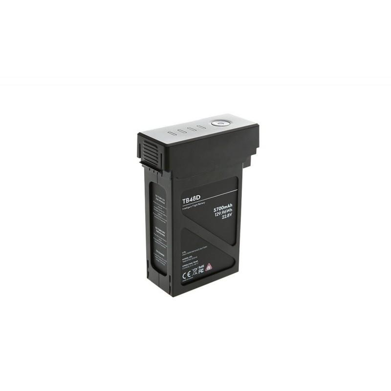 Bateria LiPo 5700mAh TB48D - Matrice 100