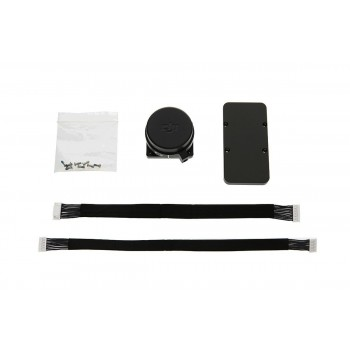 Gimbal Kit - Matrice 100 - Parts 2