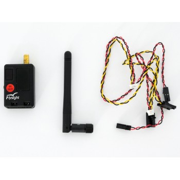 Flysight TX-5807 5.8GHz 400mw Video Transmitter