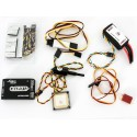Kontroler Lotu FY-41AP OSD GPS Feiyu Tech