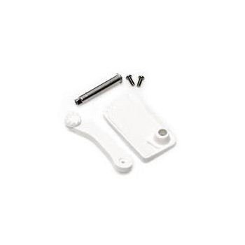 H3-2D or H3-3D Tilt Control Lever Kit