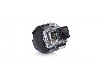 Wrist Housing - Osłona kamerki na nadgarstek - GoPro