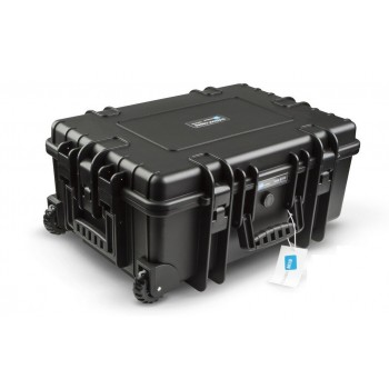 Case (trolley) for Phantom 3