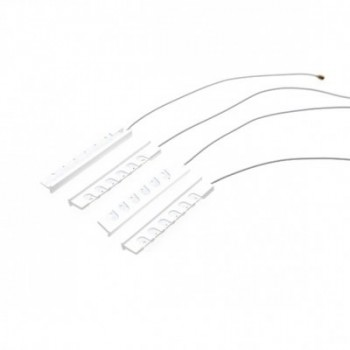 Phantom 3 Antenna (4pcs) - Part 3