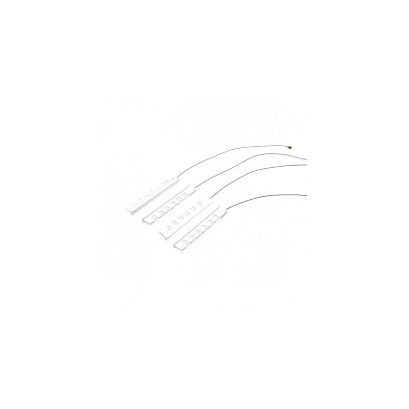 Anteny (4szt) - Phantom 3