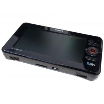 """Monitor LCD 7"""" LENCO TFT-725"""