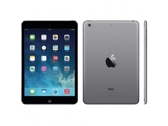 iPad mini 2 (Gwiezdna Szarość)