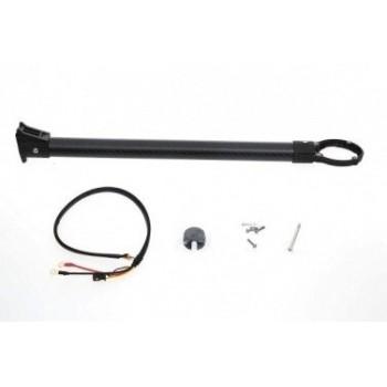 Ramię czarne (CCW) - S1000 PLUS