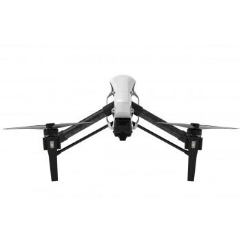 Jednostka latająca (bez aparatury, kamery, baterii i ładowarki) - Inspire 1