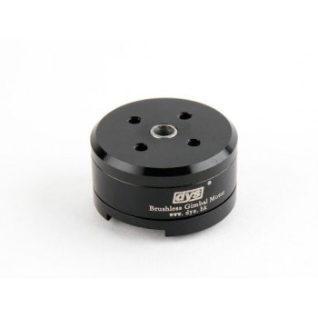 Brushless Motor BGM2606-90 for Gimbal