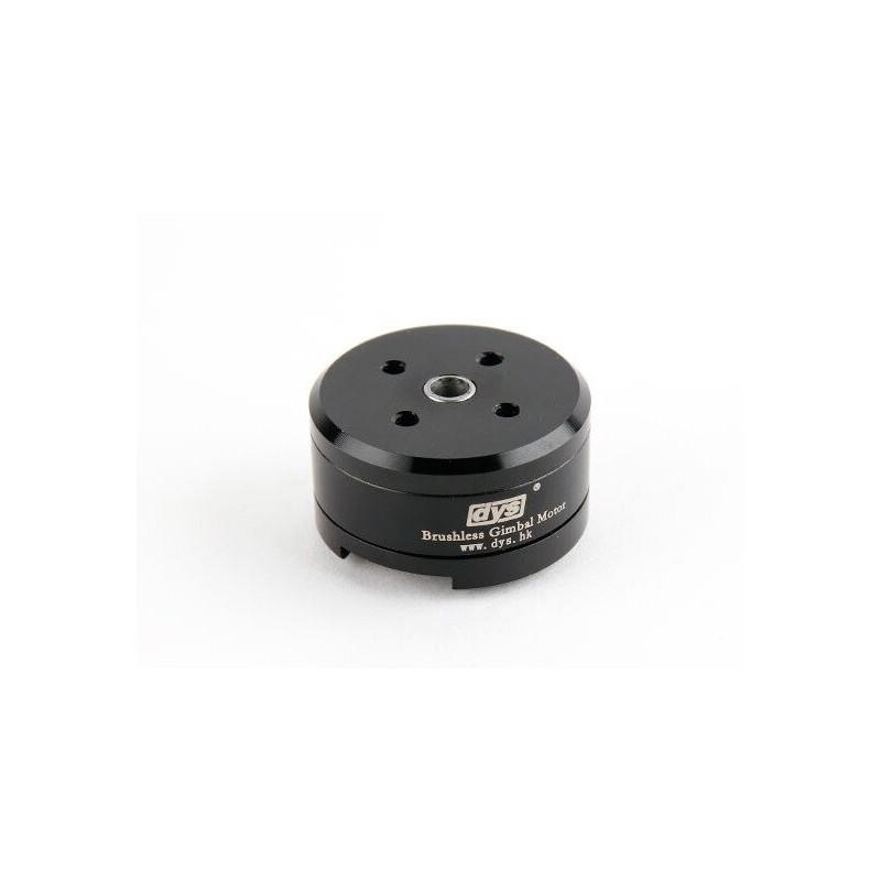 Silnik BGM2606-90 Bezszczotkowy do Gimbala