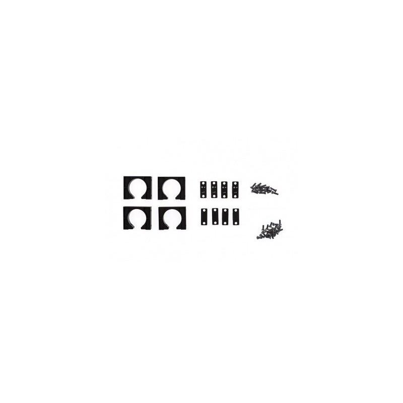 Mocowania ramion (zewnętrzne) - Matrice 100