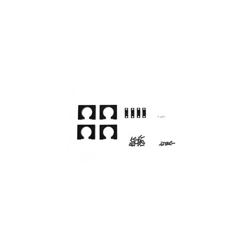 Mocowania ramion (wewnętrzne) - Matrice 100