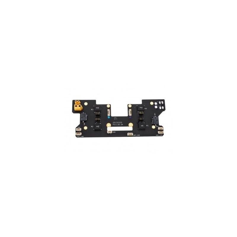 Adapter - Matrice 100