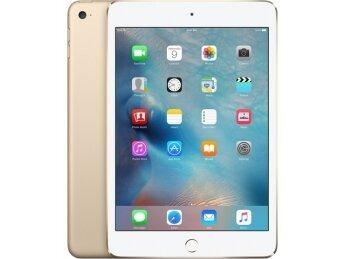 iPad mini 4 z WiFi 16GB (Srebrny) - NOWOŚĆ!