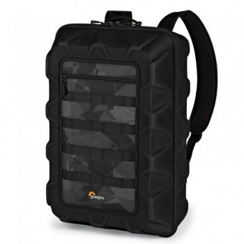Plecak CS400 dla Phantom