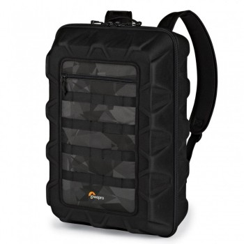 Wzmacniany plecak CS400 dla DJI Phantom