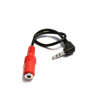 Adapter for AeroSIM RC Flight Simulator - DJI Phantom 2 v2