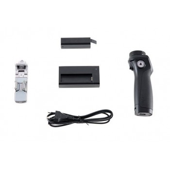 Osmo dla kamer X3, FC350H, FC350Z i gimbala M1