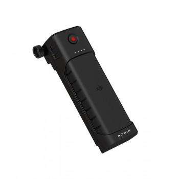 Bateria 1580mAh - Ronin-M