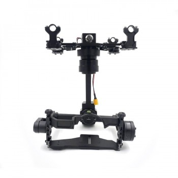 Gimbal 3-osiowy DYS Summer AIR