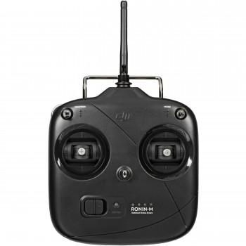 DJI Ronin-M Remote Controller - Part 17