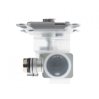 Gimbal camera - Phantom 3 Standard - Parts 73