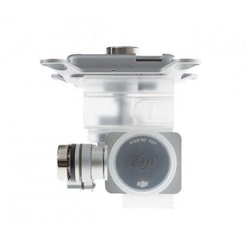 Gimbal kamera 2.7K - Phantom 3 Standard