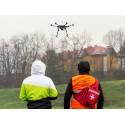 Szkolenie na Operatora UAV VLOS